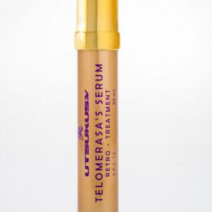 serum facial regenerante anti edad