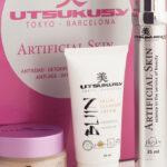 set_artificial_skin_utsukusy