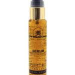 serum para equilibrar piel grasa o con tendencia al acné.